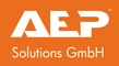 AEP Solutions GmbH